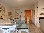 Vente Maison 5 pièces 103m² Seyssinet-Pariset (38170) - Photo 1
