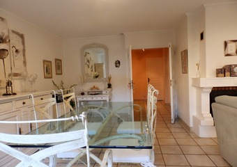 Vente Maison 5 pièces 103m² Seyssinet-Pariset (38170) - Photo 1