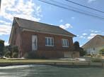Location Maison 4 pièces 62m² Maresquel-Ecquemicourt (62990) - Photo 4