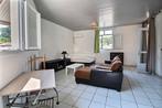 Location Appartement 1 pièce 38m² Remire-Montjoly (97354) - Photo 3