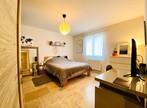 Sale House 5 rooms 163m² Lauris (84360) - Photo 10