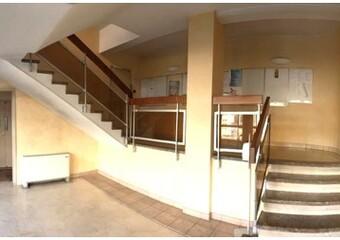 Location Bureaux 125m² Agen (47000) - photo