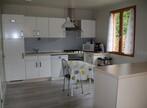 Sale House 4 rooms 90m² Wildenstein (68820) - Photo 5