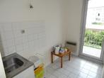 Vente Appartement 1 pièce 30m² Montélimar (26200) - Photo 3