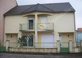 Location Maison 3 pièces 83m² Brive-la-Gaillarde (19100) - Photo 1