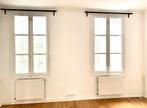 Location Appartement 2 pièces 61m² Paris 06 (75006) - Photo 8