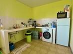 Vente Appartement 3 pièces 41m² Cayenne (97300) - Photo 2