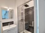 Location Appartement 2 pièces 30m² Brive-la-Gaillarde (19100) - Photo 4
