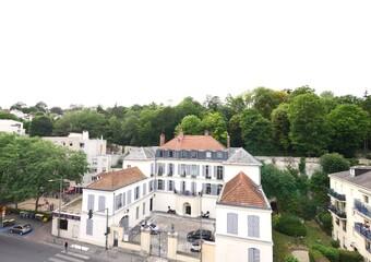 Location Appartement 1 pièce 30m² Sèvres (92310) - Photo 1