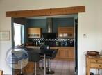 Sale House 5 rooms 126m² Dompierre-sur-Authie (80150) - Photo 6
