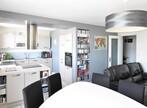 Vente Appartement 3 pièces 63m² Caluire-et-Cuire (69300) - Photo 5