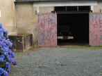 Vente Maison Saint-Gildas-des-Bois (44530) - Photo 10
