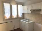 Location Appartement 3 pièces 62m² Gières (38610) - Photo 8