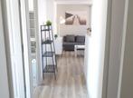 Location Appartement 3 pièces 56m² Grenoble (38100) - Photo 6