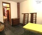 Sale House 6 rooms 105m² Hesdin (62140) - Photo 8