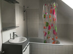 Renting Apartment 2 rooms 47m² Luxeuil-les-Bains (70300) - Photo 6