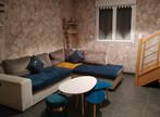 Location Maison 5 pièces 97m² Vy-lès-Lure (70200) - Photo 5