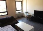 Vente Appartement 2 pièces 35m² Clermont-Ferrand (63000) - Photo 1