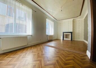 Vente Maison 5 pièces 100m² Grand-Fort-Philippe (59153) - Photo 1