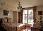 Vente Maison 7 pièces 186m² Saint-Nazaire-les-Eymes (38330) - Photo 22