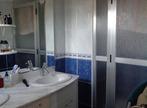 Vente Maison 5 pièces 120m² Charavines (38850) - Photo 27