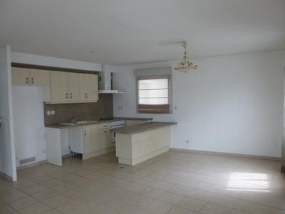 Location Appartement 4 pièces 88m² La Talaudière (42350) - Photo 2