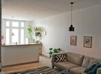 Sale House 7 rooms 140m² Montreuil (62170) - Photo 8
