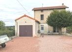 Vente Maison 3 pièces 73m² Pouilly-sous-Charlieu (42720) - Photo 24
