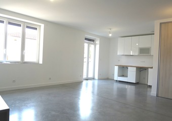 Vente Maison 5 pièces 122m² Saint-Ismier (38330) - Photo 1