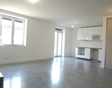 Vente Maison 5 pièces 122m² Saint-Ismier (38330) - photo