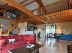 Vente Maison 6 pièces 130m² Magneux-Haute-Rive (42600) - Photo 4