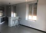 Location Appartement 1 pièce 30m² Froideconche (70300) - Photo 3
