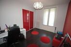 Vente Appartement 3 pièces 76m² Chamalières (63400) - Photo 6