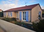 Location Maison 4 pièces 93m² Bellerive-sur-Allier (03700) - Photo 1