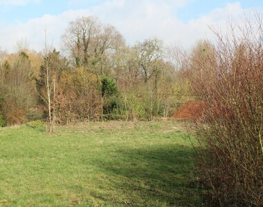 Sale Land La Madelaine-sous-Montreuil (62170) - photo