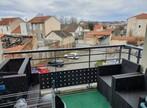 Location Appartement 3 pièces 63m² Vichy (03200) - Photo 9