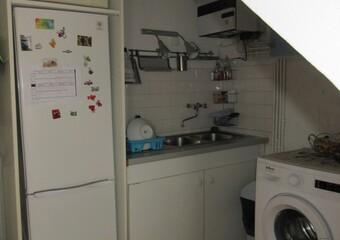 Location Appartement 2 pièces 33m² Pacy-sur-Eure (27120) - Photo 1