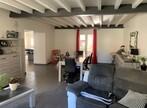 Vente Maison 5 pièces 129m² Cusset (03300) - Photo 14