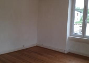 Vente Maison 5 pièces 140m² Ris (63290) - Photo 1
