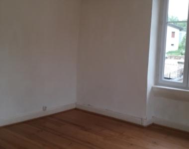 Vente Maison 5 pièces 140m² Ris (63290) - photo
