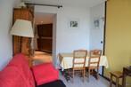 Sale Apartment 2 rooms 33m² Saint-Gervais-les-Bains (74170) - Photo 4