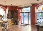 Vente Appartement 7 pièces 254m² Romans-sur-Isère (26100) - Photo 4