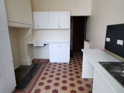 Location Appartement 3 pièces 74m² Dax (40100) - Photo 6