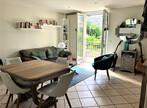 Vente Maison 4 pièces 91m² Seyssinet-Pariset (38170) - Photo 5