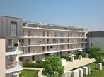 Vente Appartement 5 pièces 117m² Le Havre (76600) - Photo 1