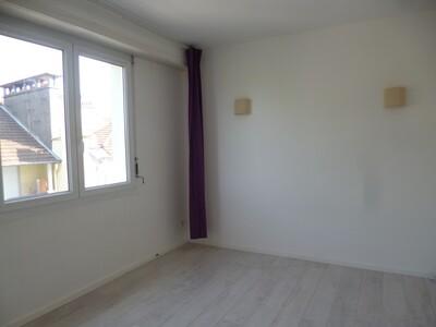 Location Appartement 2 pièces 50m² Pau (64000) - Photo 16