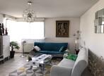 Location Appartement 3 pièces 77m² Mulhouse (68200) - Photo 1