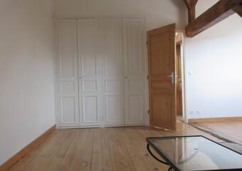 Location Appartement 2 pièces 39m² Pacy-sur-Eure (27120) - photo 2