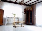 Vente Maison 5 pièces 110m² Leforest (62790) - Photo 1