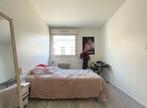 Location Appartement 2 pièces 42m² Amiens (80000) - Photo 3
